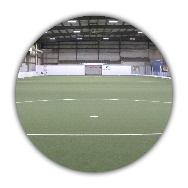Kentucky Indoor | Lexington\'s Premier Soccer and Sports Facility